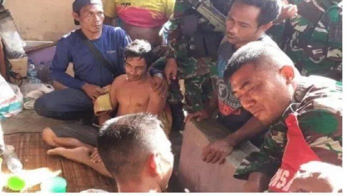 Kronologi 3 Warga Maluku Utara Tewas Dihujani Panah Saat Masuk Hutan, Saksi Lihat Suku Pedalaman