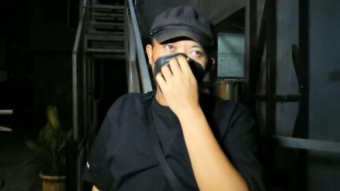 Putri Delina Dituding Dingin Kepada Nathalie Holscher, Ini Klarifikasi Sule