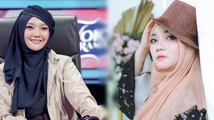 Sosok Sulis Dikabarkan Jadi Pengganti Nissa Sabyan, Pernah Duet dengan Hadad Alwi