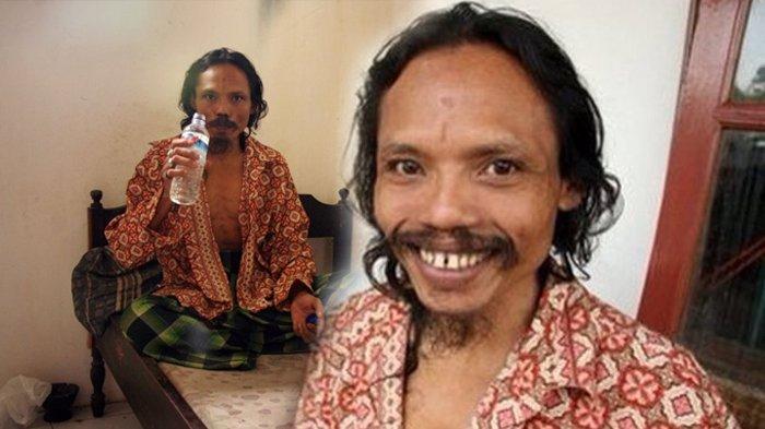 Kisah 9 Kanibal Dunia, Beri Pengakuan Soal Rasa Daging Manusia, Ada Sumanto asal Indonesia - Tribun Manado