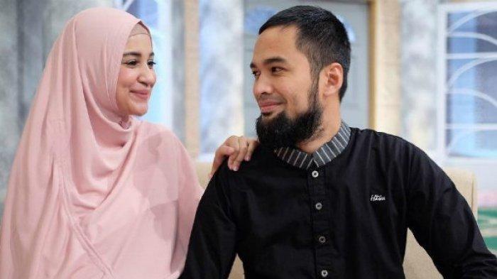 Jadi Pelopor Skincare Probiotik Asli Indonesia, Teuku Wisnu Terus Berinovasi di Bidang Bisnis