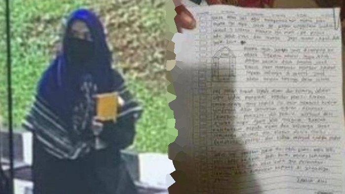 Memahami Beragam Faktor Keterlibatan Perempuan dalam Pusaran Aksi Terorisme