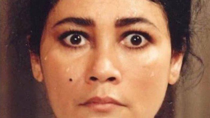 Semasa Hidup Suzzanna Habiskan 20 Jam di Dalam Kamar hingga Alasan Mistis Gemar Warna Hijau