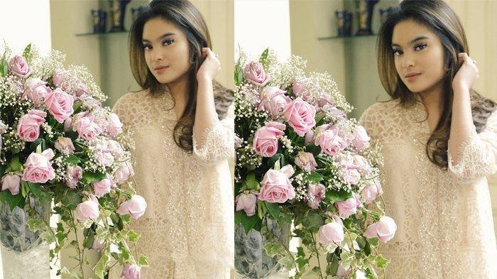Syandria Soekarno Putri