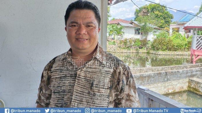 Berita Manado Populer: Keberatan DPRD Kotamobagu, Kinerja Ekspor Sulut, dan Arnold Mononutu