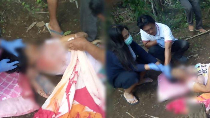 Syul Tambuwun Meninggal Dunia Setelah Tertimpa 4 Buah Kelapa di Kepala, Ini Penjelasan Polisi