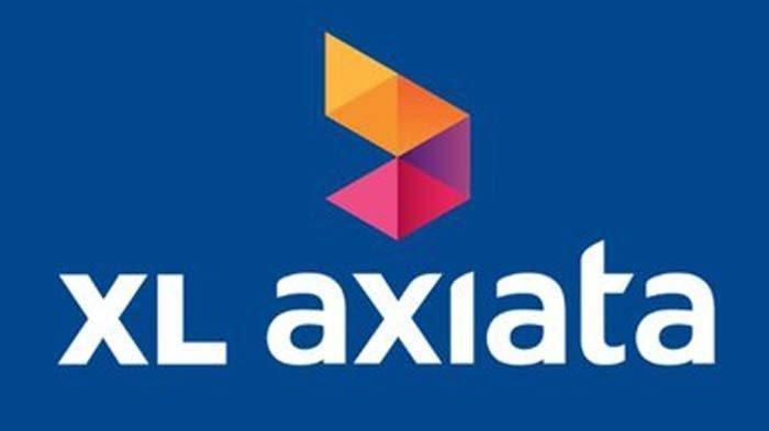 Promo Xl Axiata Kuota Internet Murah 1 Gb Hanya Rp 490 Cek Di Sini Tribun Manado