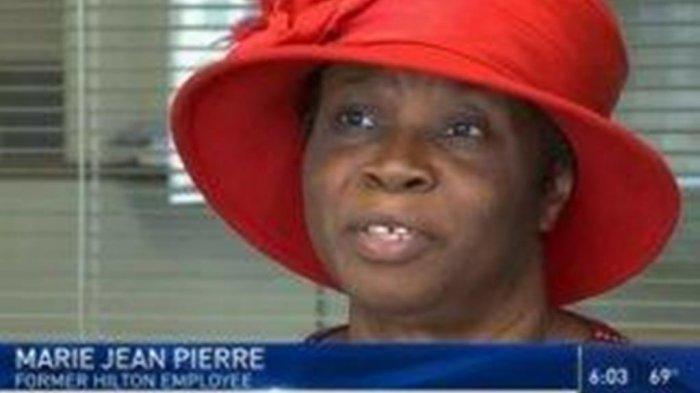 Tak Masuk Kerja di Hari Minggu, Wanita Ini Dipecat, Dia pun Menang di Pengadilan Rp 298 Miliar