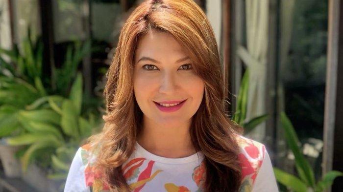 Fakta-fakta Tamara Bleszynski Ditipu: Rugi Belasan Miliar Rupiah hingga Laporan Ditolak Polisi