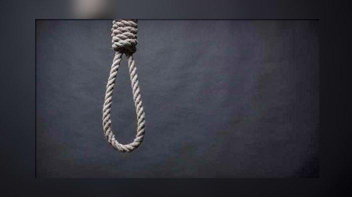 Kasus 'Bunuh Diri' di Sarani Matani, Selamat Tinggal Semuanya Saya Ucapkan Dari Jun