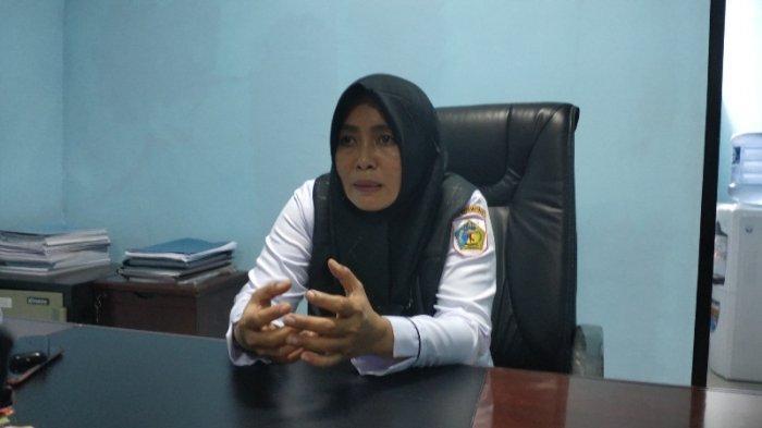 Kasus Positif Covid 19 Aktif di Kotamobagu Naik Jadi 60 Orang