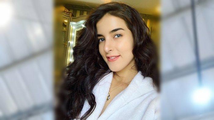 Komentar Beauty Vlogger Tasya Farasya Soal Produk Endorse Para Selebgram Jadi Kontroversi, Ada Apa?