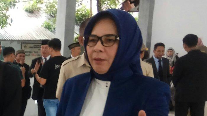 Wali Kota Tatong Bara Selidiki Kenaikan Silpa Rp 1,8 M
