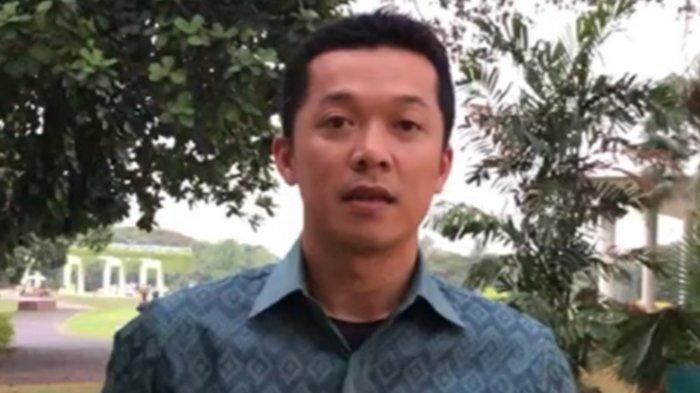 Taufik Hidayat Ucapkan Selamat ke Greysia Polii, Apriyani Rahayu dan Anthony Ginting