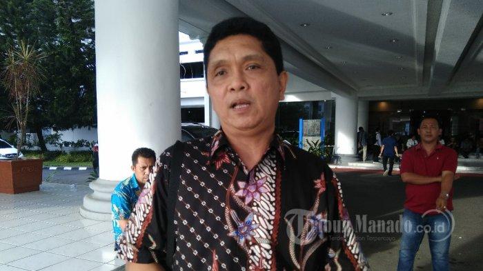 Jelang Pilpres 2019, Taufik Tumbelaka Sebut Jokowi Lebih Enteng
