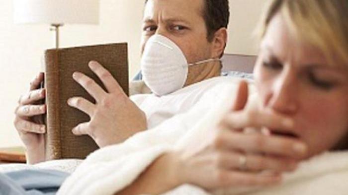 Tak Banyak yang Tahu, Ternyata Ini Penyebab dan Gejala TBC