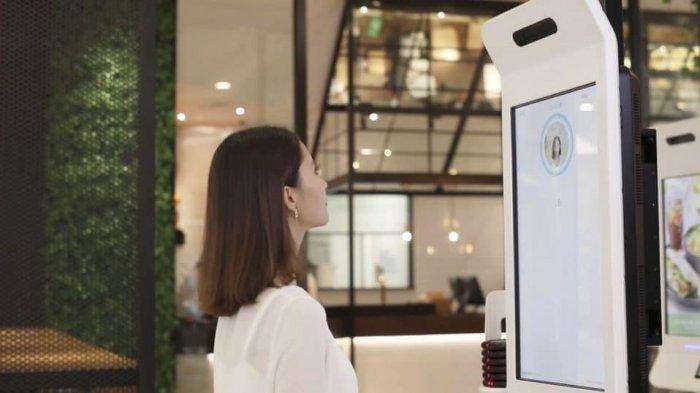 Teknologi Belanja Modern, Mulai dari QR Code hingga Pengenalan Wajah, Tapi Menyimpan Risiko