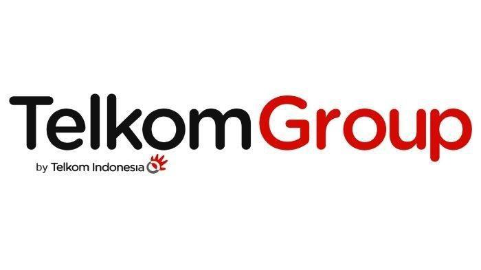 Telkom Group Telkom Group membuka lowongan kerja untuk lulusan D-3 dan S-1