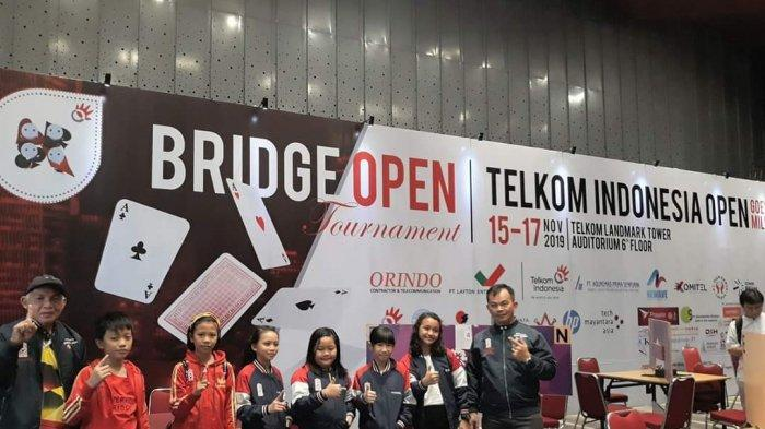 telkom-indonesia-open-dan-grand-final-liga-siswamahasiswa-digelar-bersama.jpg