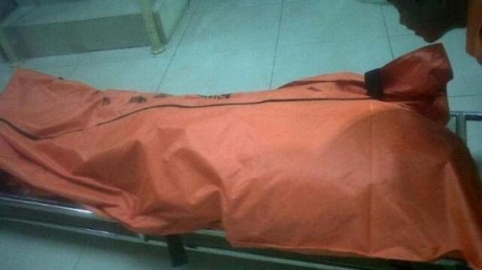 Pegawai KPK Ditemukan Meninggal, Tiga Hari Kurung Diri di Rumah, Warga Curiga Gelagat Korban Berubah