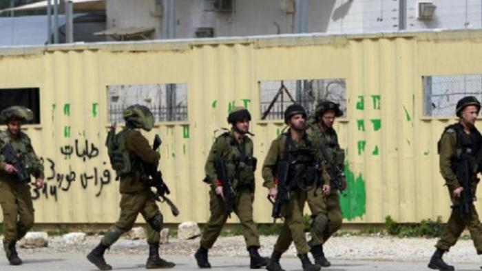 Demi Menyudahi Lingkaran Kekerasan Tanpa Akhir, Israel Ajukan Syarat untuk Membantu Bangun Gaza