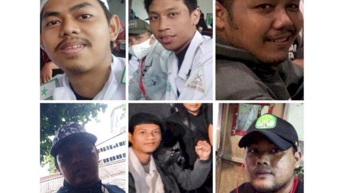 Apa Itu Unlawful Killing? Terkait dengan Kasus Tewasnya 6 Laskar FPI yang Ditembak Polisi