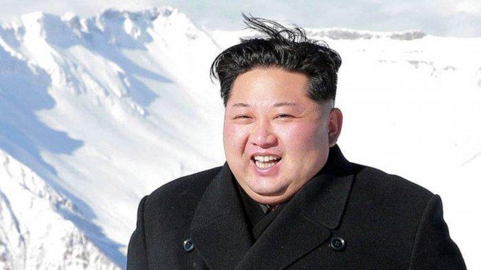 Kim Jong Un Kembali Muncul Setelah 22 Hari Hilang di Tengah Wabah Virus Corona