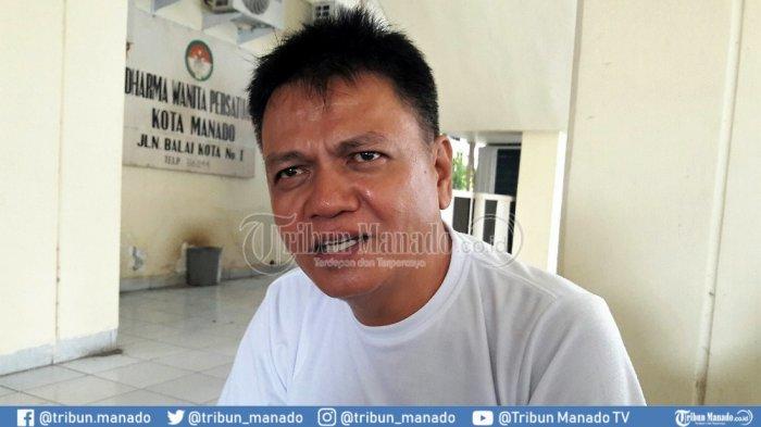 Terry Umboh Sebut Pemkot Manado Harus Matangkan Rencana Program Derek Mobil