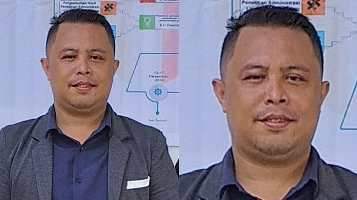 225 Peserta Lulus Seleksi Administrasi Calon Panwas Kecamatan di Kabupaten Talaud