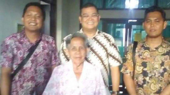 Ganti Rugi Rp 17 M, Pengadilan Tinggi Manado Menangkan Gugatan Tanah Bandara Sam Ratulangi