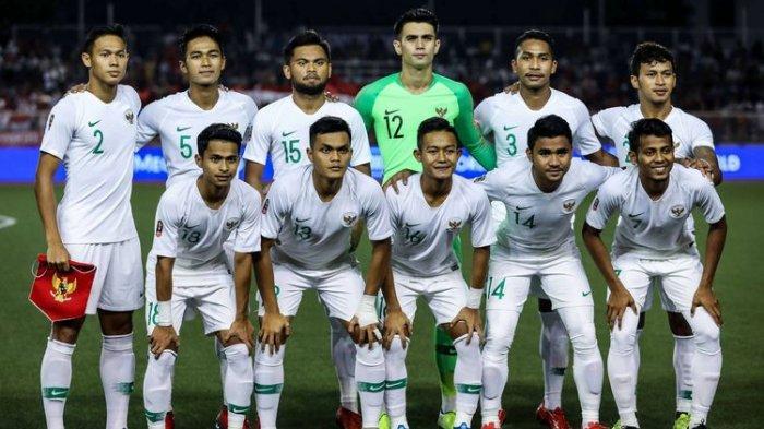 11 Pemain Terbaik ASEAN, Ada Gelandang Timnas Indonesia