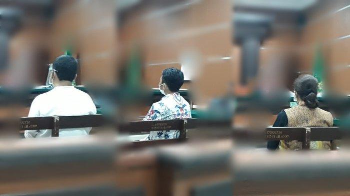 Hukuman Dua Terdakwa Korupsi Dana Banjir Manado Diperberat, Kajari Puas