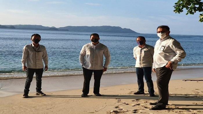 POPULER Sulut: Laksamana Bintang Tiga Saingan Tetty Paruntu  | Lobi Olly Dondokambey, 5 Mega Proyek