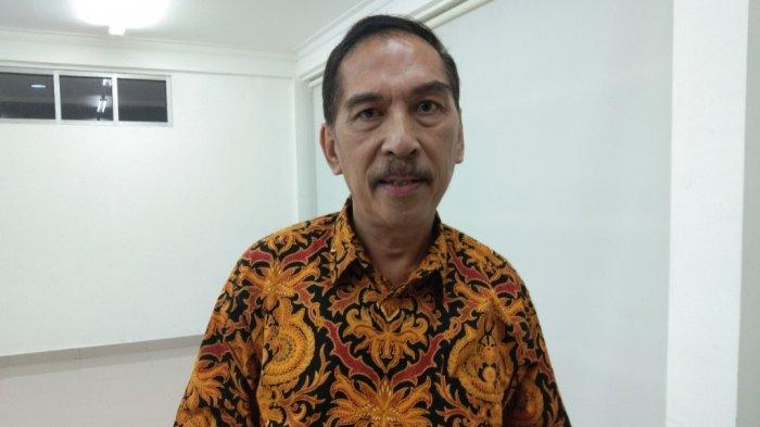 Toar Palilingan: Pengisian Pjs Bupati Boltim Harus Punya Pengalaman Pemerintahan