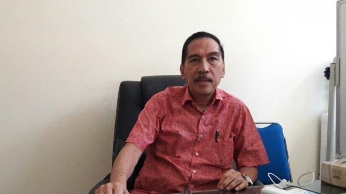 Ini Tanggapan Akademisi Unsrat Terkait Pj Sekkot Ditunjuk Jabat Plh Wali Kota Tomohon