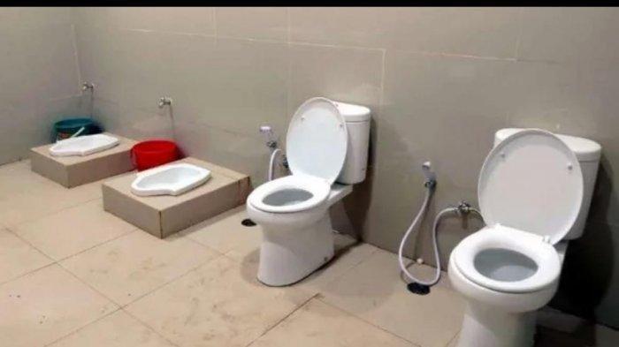 toilet-di-stasiun-ciamis-terlihat-tanpa-penyekat.jpg