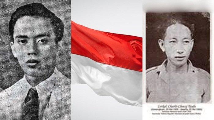 Sejarah Hari Ini 14 Februari: Pemberontakan Supriyadi di Blitar dan Peristiwa Merah Putih Manado