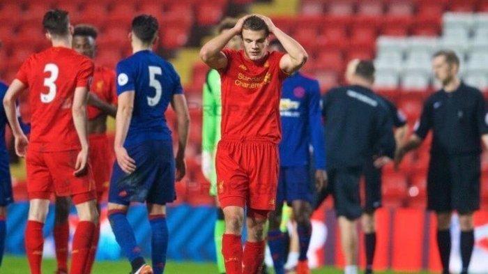 Mantan Pemain Liverpool Ini Akui Sengaja Cederai Rekan agar Bisa Tampil,