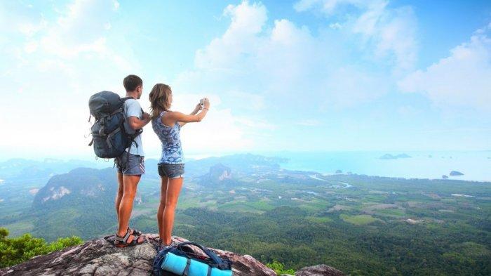 6 Arti Mimpi Bepergian, Bisa Jadi Pertanda Baik dan Buruk, Cek Tafsir Lengkapnya