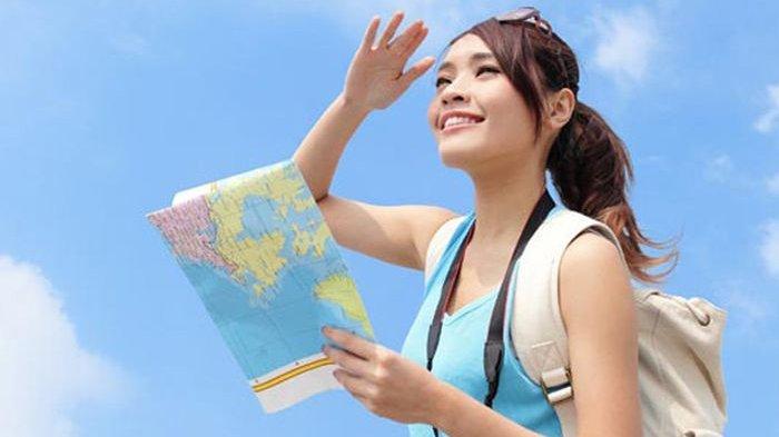 Kamu Perlu Pehatikan Tata Krama Sederhana Saat Berkunjung ke 10 Negara Ini, Apa Saja Itu?