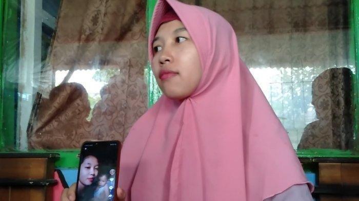 2 Wanita Kembar Dipertemukan Setelah 20 Tahun Terpisah Sejak Tragedi Ambon, Trena: Kok Mirip Saya