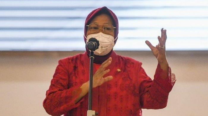 Besok, Mensos Tri Rismaharini Kunjungi Bolmong, Serahkan Bantuan untuk Korban Banjir Bandang