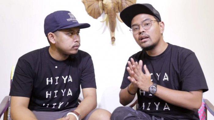 Tretan Muslim dan Coki Pardede Pamit dari Majelis Lucu Indonesia Karena Hal Ini . . .