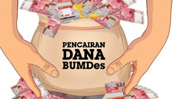 Dugaan Penyelewengan Bumdes di Boltim, Inspektorat: Kalau Bupati Bilang ke Penegak Hukum Boleh