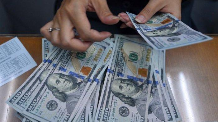 Perbankan Terus Menggenjot Transaksi e-Commerce