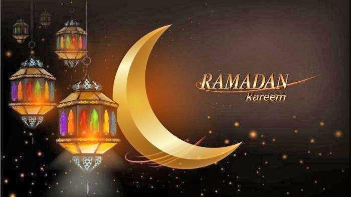 Niat Puasa dan Doa Buka Puasa Ramadhan 2021, Lengkap Arab dan Terjemahan, Mudah Dihafal