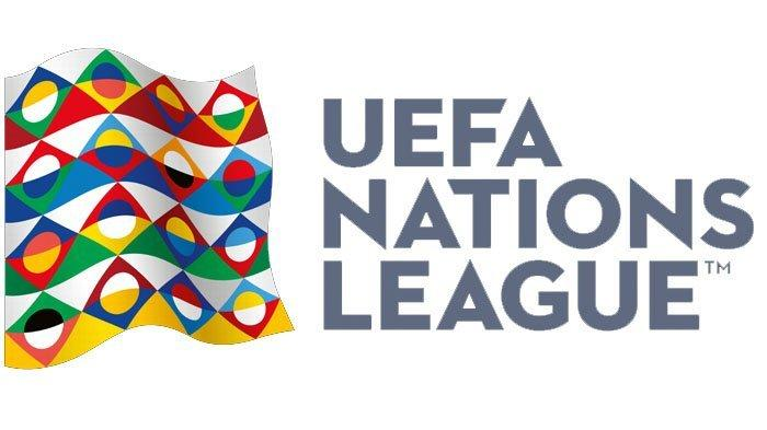 Hasil Pertandingan UEFA Nations League 2018: Polandia Susul Jerman & Kroasia Terdegradasi ke Liga B