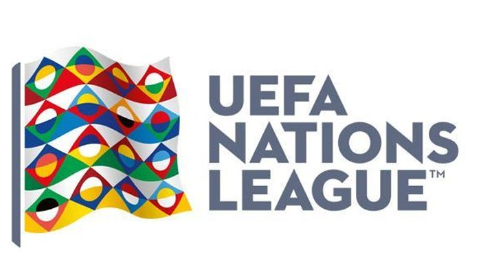Jadwal, Prediksi dan Link Live Streaming Final Perdana UEFA Nations League Portugal vs Belanda