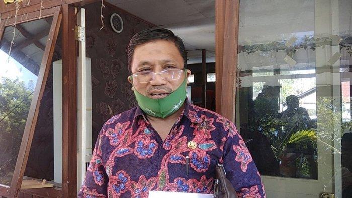 Judi Togel Bisa Cederai Indikator Kota Peraih Harmoni Awards, PWNU Sulut: Aparat Harus Tegas
