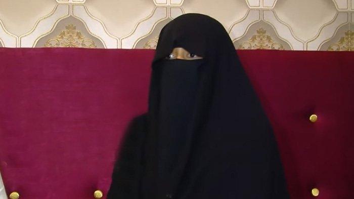 Ibu Tiri Alvin Faiz Umi Rania Dilaporkan ke Polisi, Ada Apa?